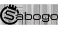 Sabogo