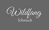 Wildfang Schmuck