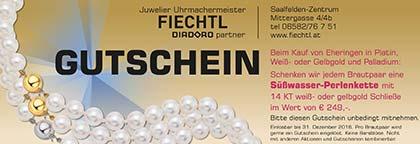 GS_Perlenkette_Fiechtl_kl