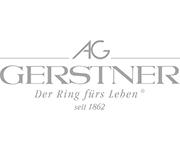 Gersnter