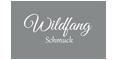 Wildfang